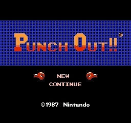 Punch-Out!! (Japan) (Gold Edition)-0.jpg
